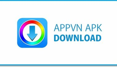 Appvn APK Full Version (April 2018)