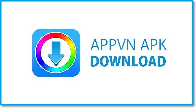 Appvn APK Full Version (April 2018)