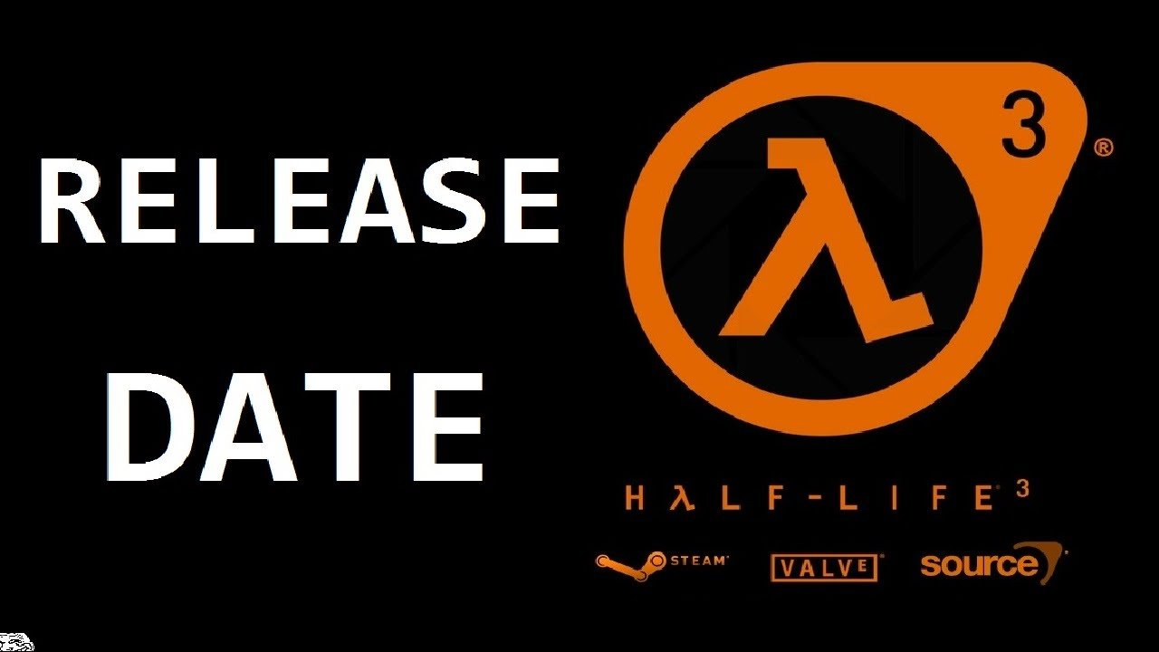 Half life 2 release date in Melbourne