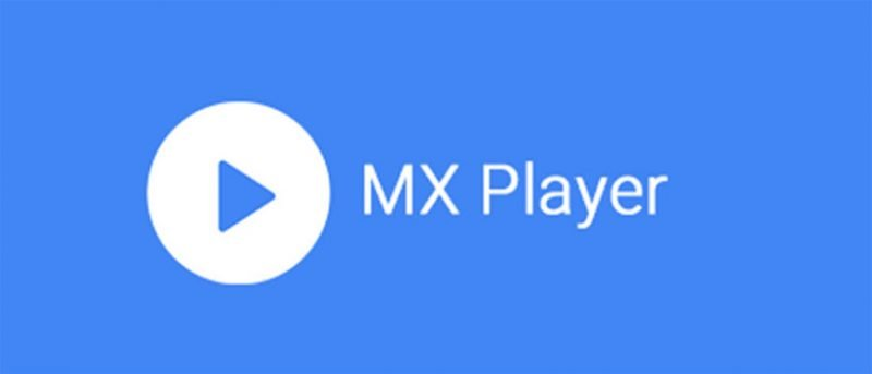 MX Player Pro Full Version Download for March 2018