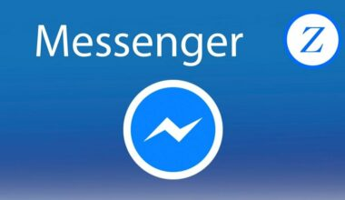 Messenger Patched APK
