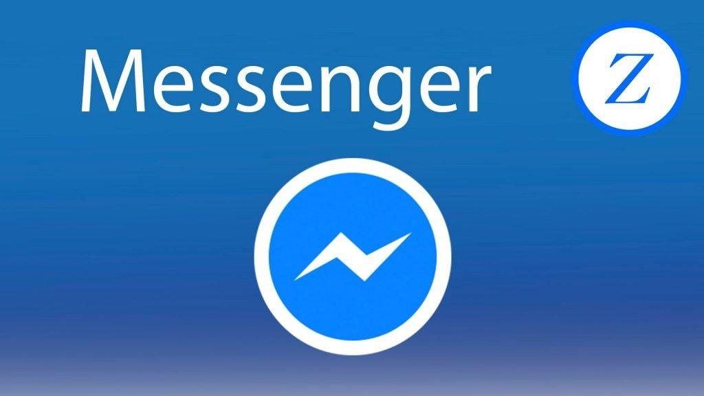 Messenger Patched APK