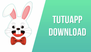 TutuApp VIP APK Full Version (April 2018)