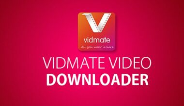 Download VidMate Full Version (April 2018)
