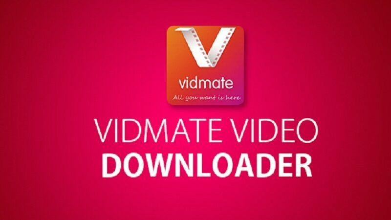 Download VidMate Full Version (April 2018)
