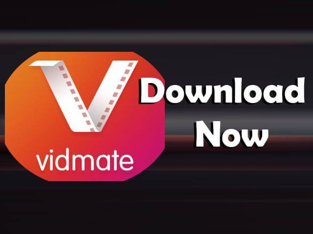 vidmate apk download free for android latest version 2018