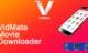 VidMate Movie Downloader Installation