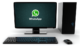WhatsApp PC Full Version Download