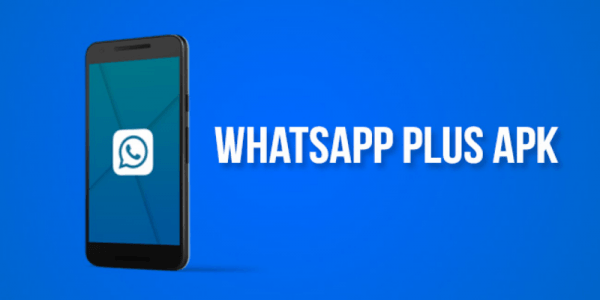WhatsApp Plus Full Version Download for March 2018
