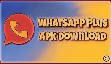 WhatsApp Plus Latest Version Download for April 2018