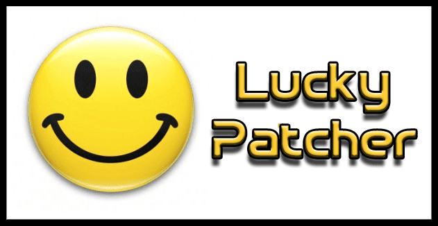 Lucky Patcher 7.3.0 APK Download