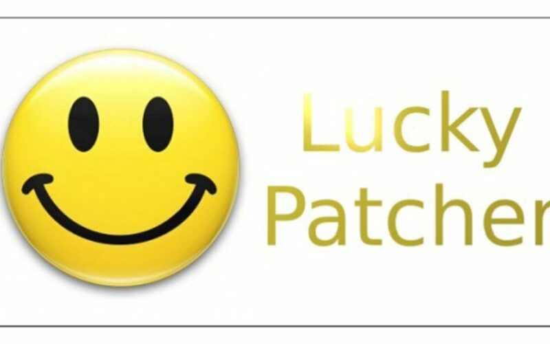 Xmodgames vs Lucky Patcher