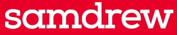 Sam Drew's Logo