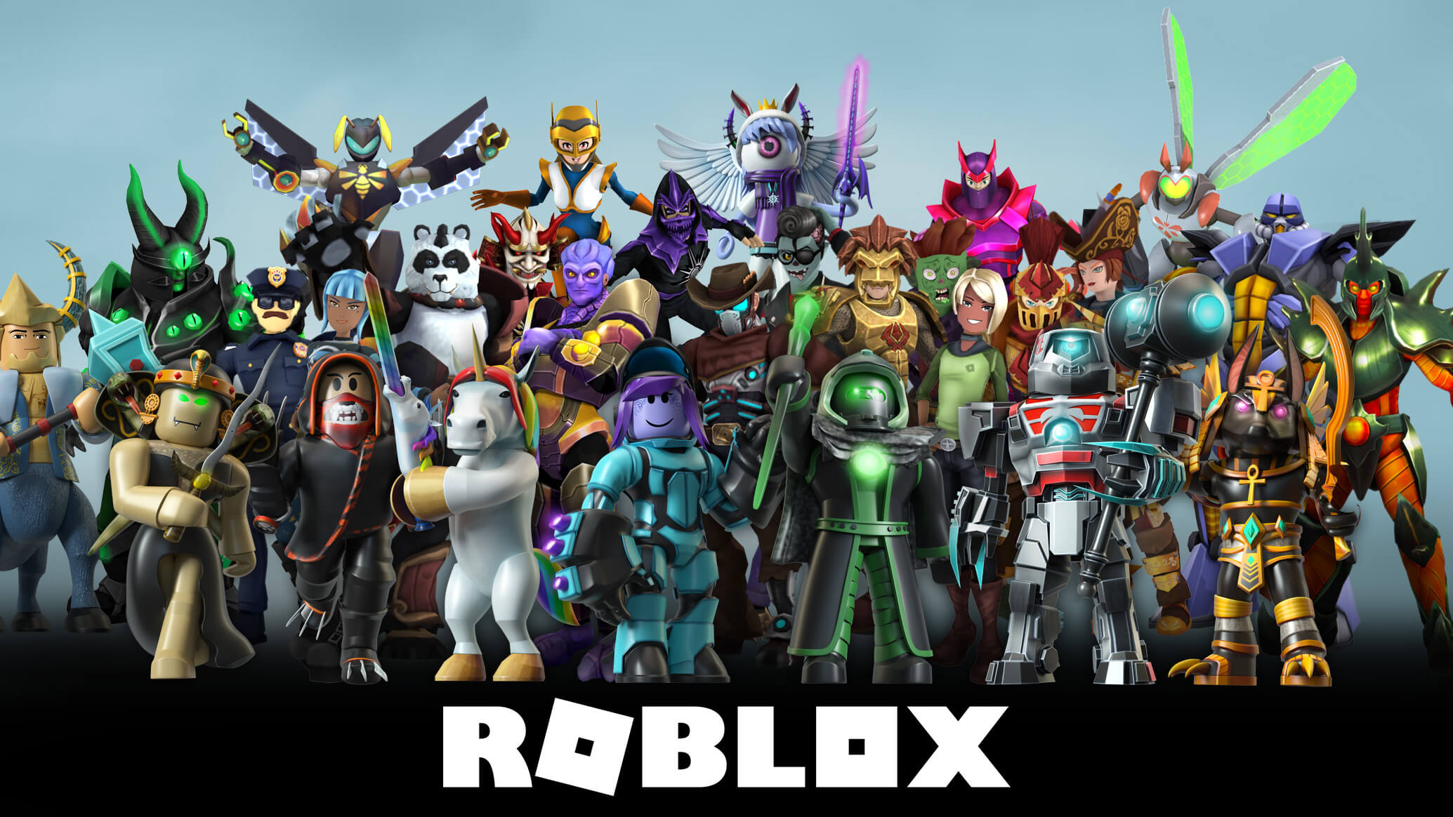 Download Roblox Apk For Free If You Can T Get Minecraft Apk Legally