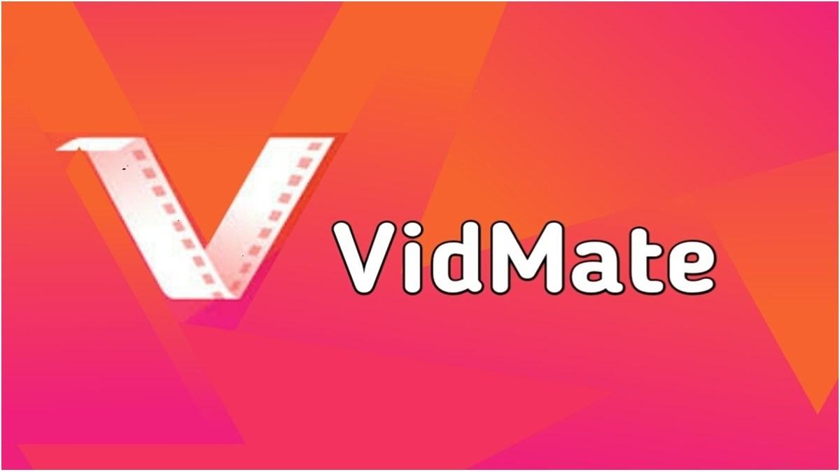 Will The Vidmate Apk Only Be Available For Download On Android