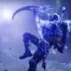 Destiny 2 Update 3.0.2