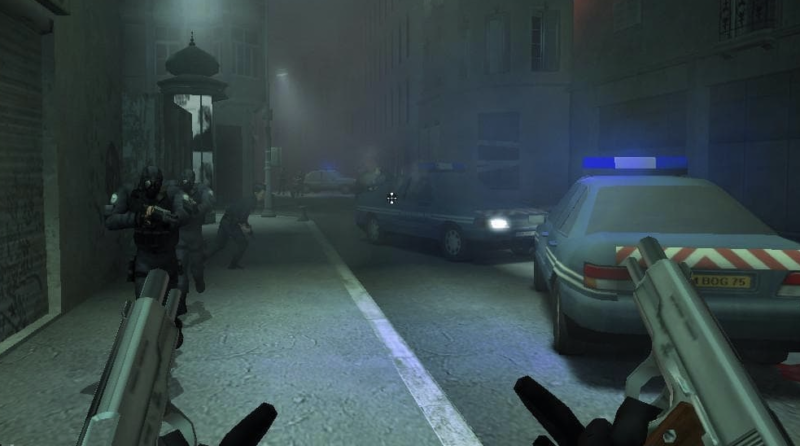 Hitman 3 Download For Android