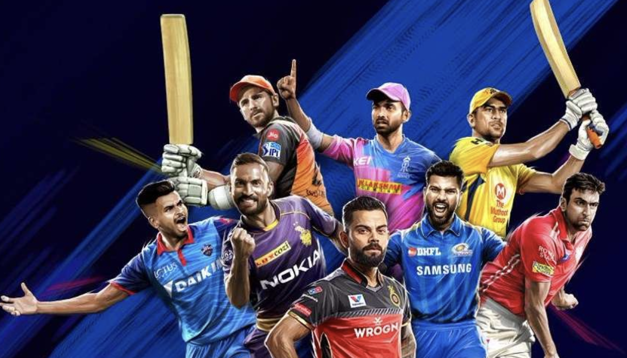 IPL Auction 2021 Date