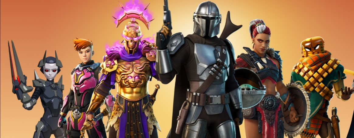 fortnite update 15.21 patch notes