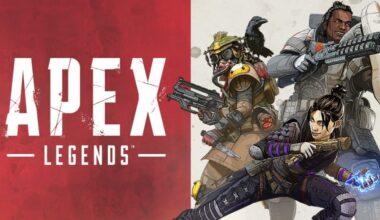 apex legends hotfix patch 1.59
