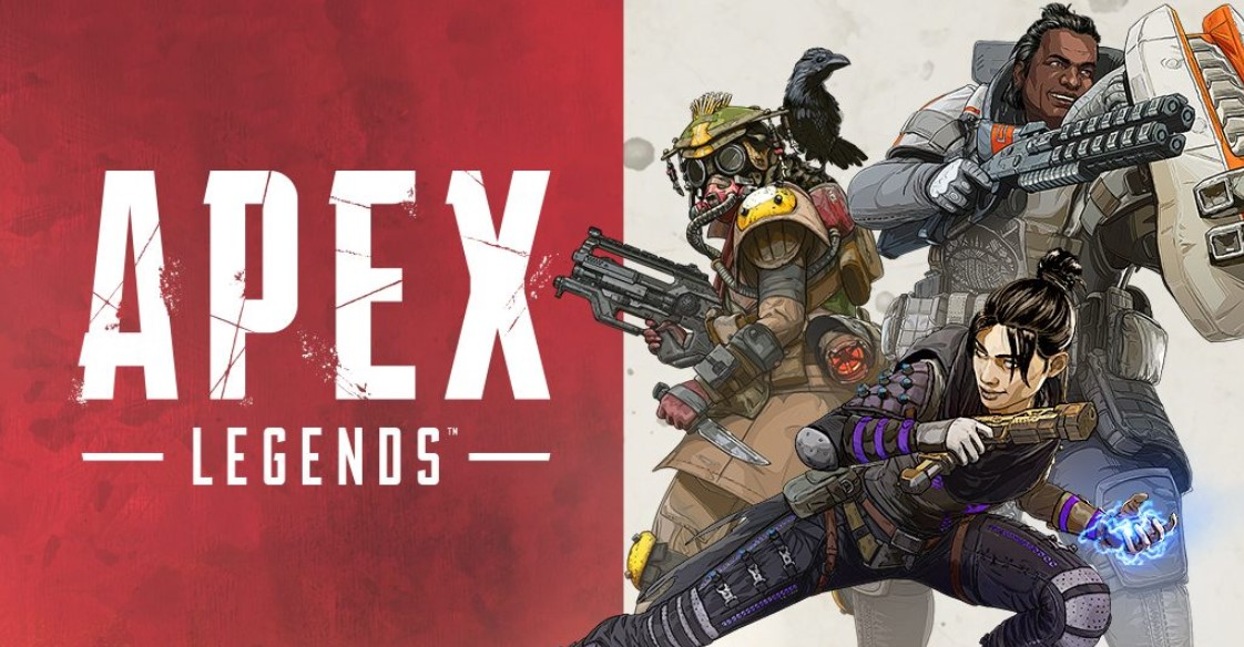 apex legends hotfix patch 1.59