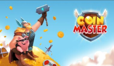 coin master free spins link 2021 today