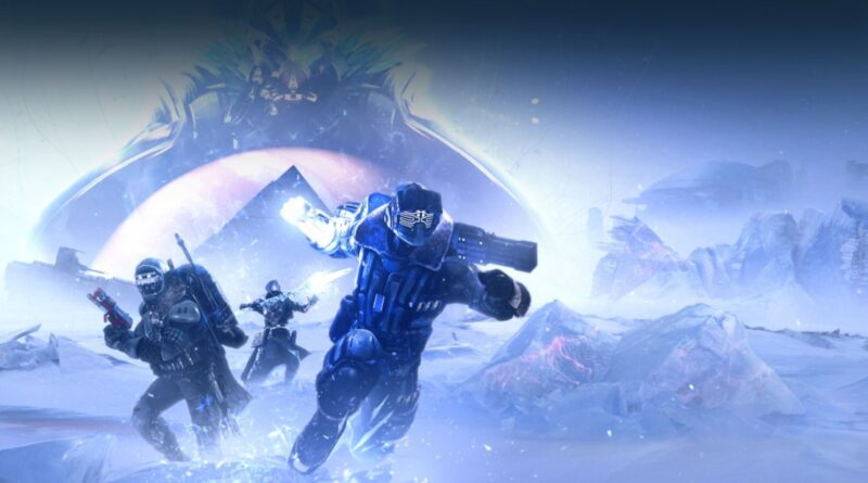 destiny 2 server down february 23