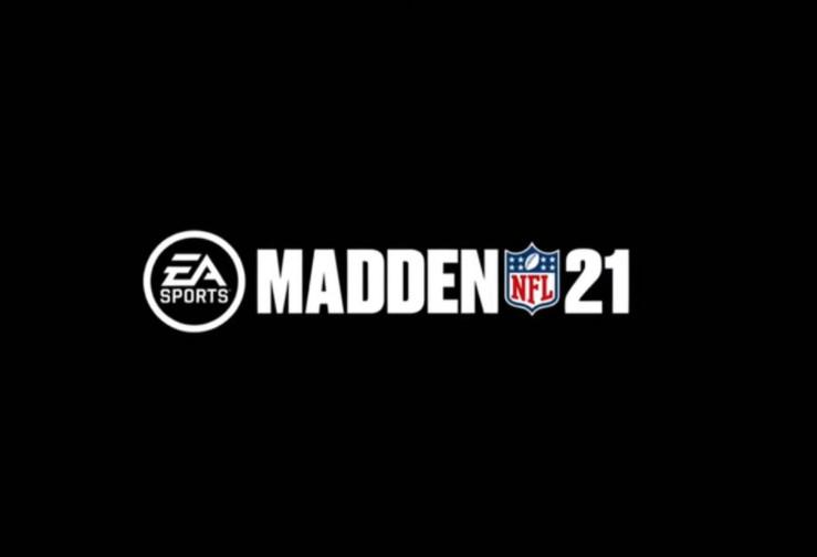 madden 21 update 1.24