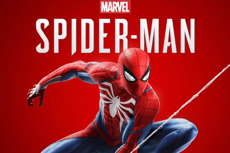 marvel spiderman update 1.004