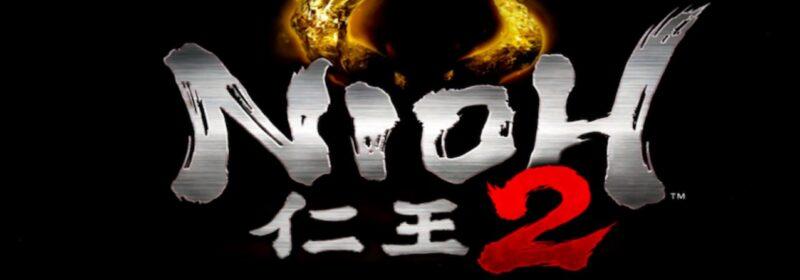 nioh 2 update 1.24
