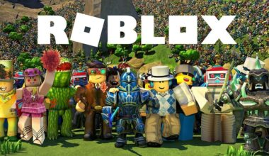 roblox promo codes march 2021