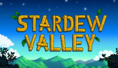stardew valley update 1.6