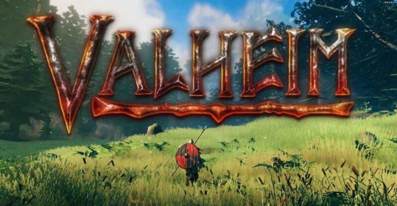 valheim february update 0.146.8