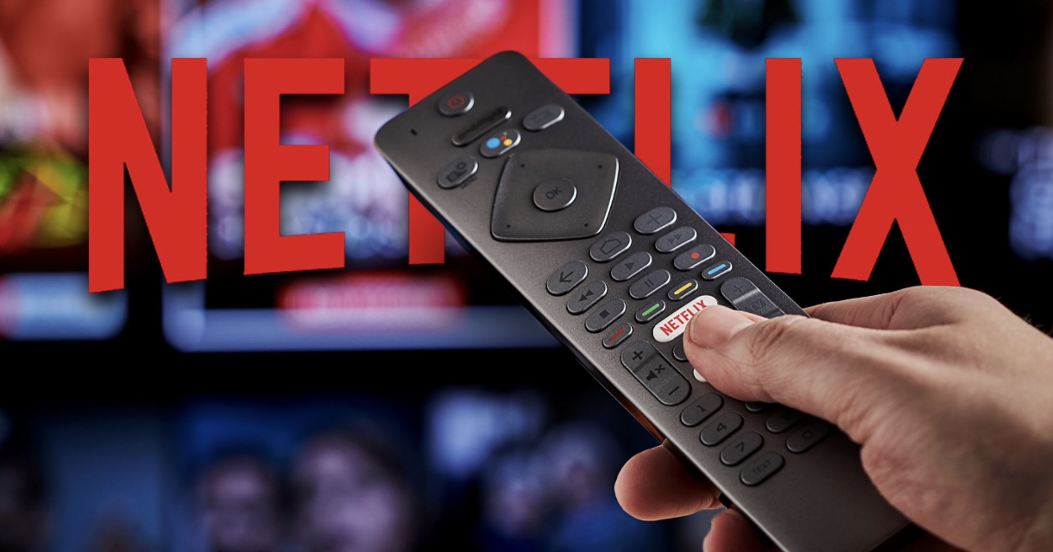 New To Netflix April 2021: Movies, TV Shows, Web Series ...
