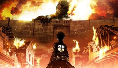 aot chapter 139 release time