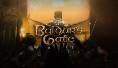 baldurs gate 3 hotfix 8