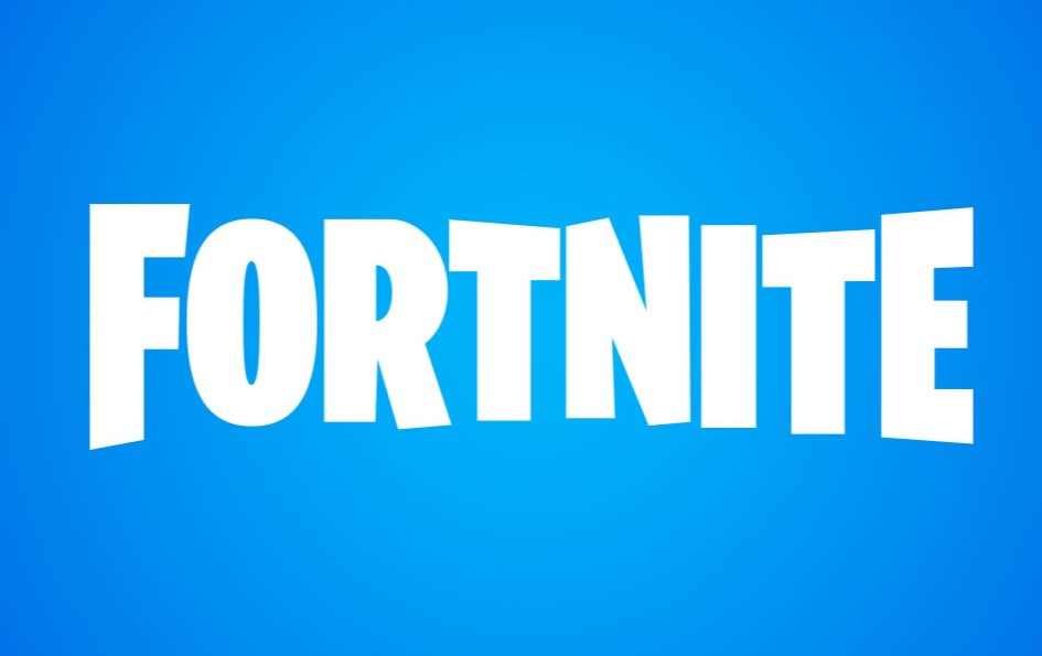 fortnite update 3.10 patch notes