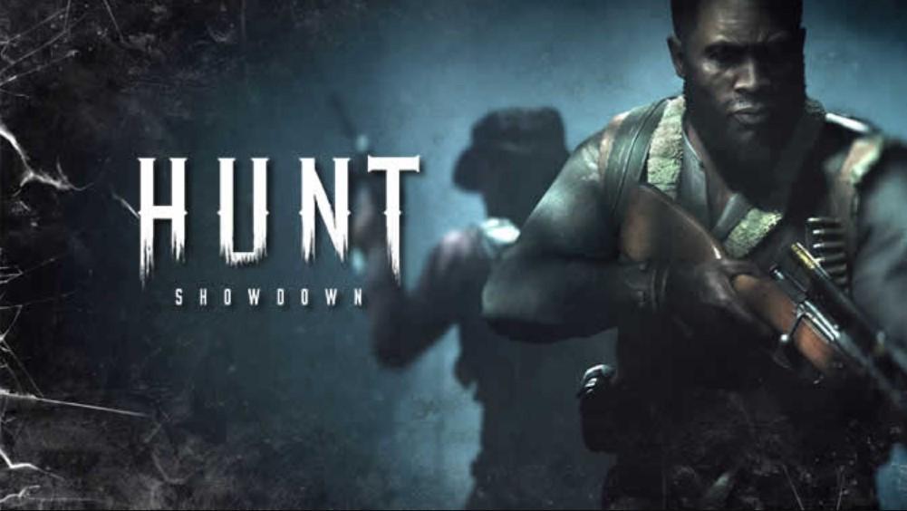 hunt showdown hotfix update 1.5.0.1