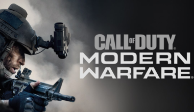 modern warfare warzone update 1.33