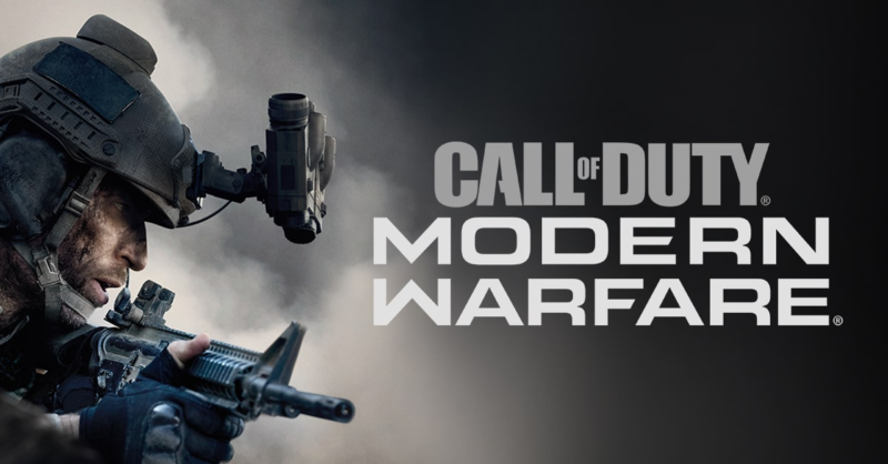 modern warfare warzone update 1.33