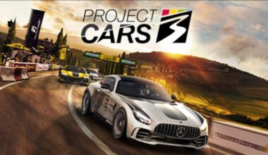 project cars 3 update 1.11