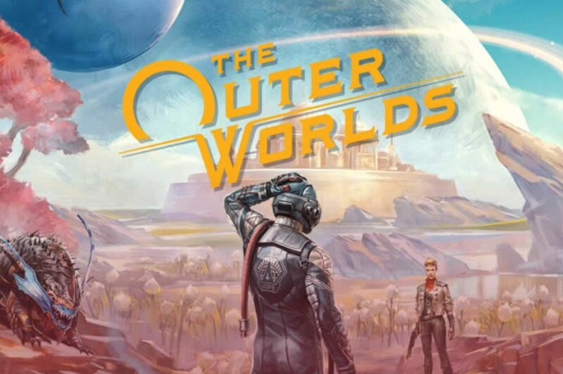 the outer worlds update version 1.07