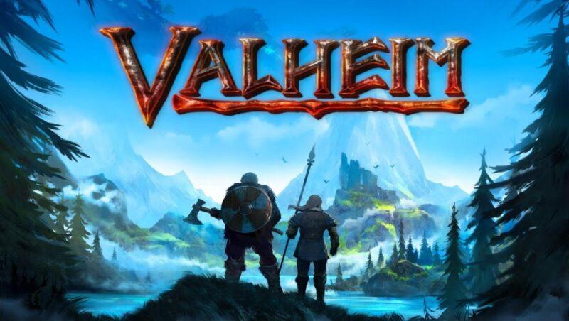 valheim nintendo switch release