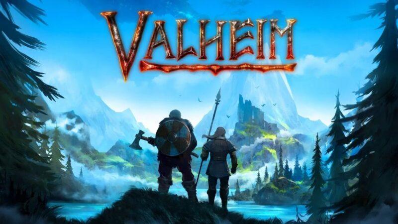 valheim update 0.148.6 patch notes