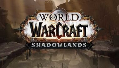 world of warcraft update 9.0.5