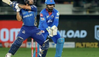 How to Watch IPL 2021 Online For Free