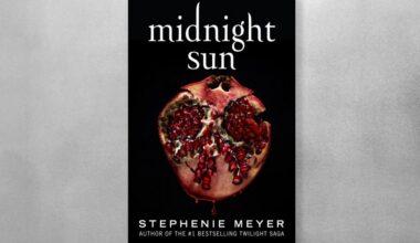 midnight sun movie release date