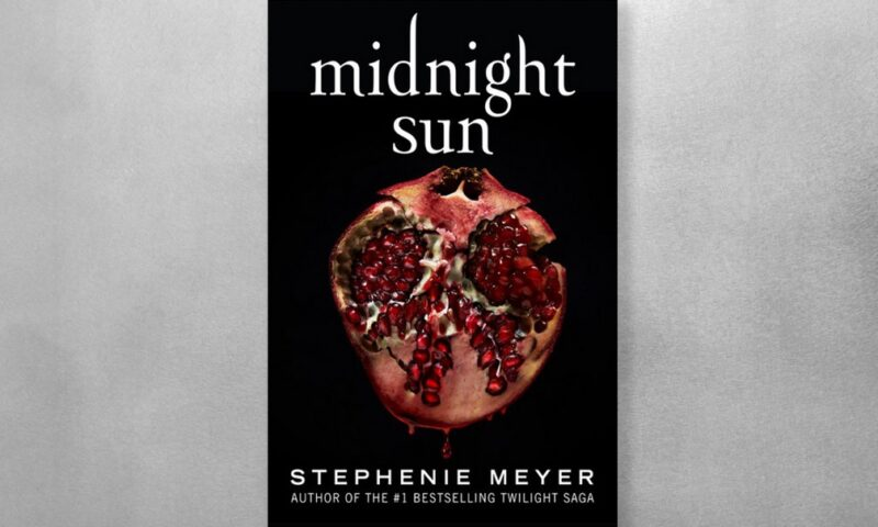 twilight midnight sun movie 2021 release date