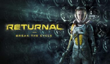 returnal release time