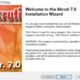 Akruti 7.0 Software Download Fee For Windows 10